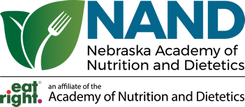 Nebraska Academy of Nutrition & Dietetics