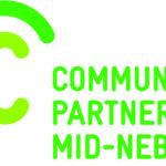 Community Action Partnership of Mid-NE